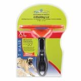 FURminator для собак гигантских короткошерстных пород Long Hair Giant Dog 13см