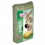LO-сено для грызунов и кроликов