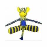 R2P игрушка для собак High-Viz