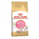 Royal Canin SPHYNX KITTEN