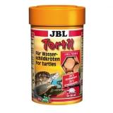 JBL Tortil