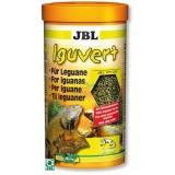 JBL Iguvert