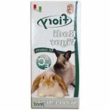 FIORY кормовая добавка для грызунов с витаминами Rodi Vigor
