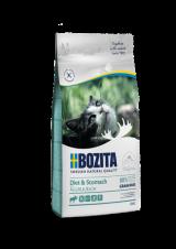 Bozita Sensitive Diet & Stomach GRAIN FREE