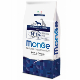 Monge Dog Medium  Adult