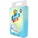 Mr.Fresh Регуляр 60х90