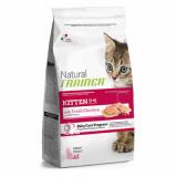 Trainer Natural Kitten с курицей