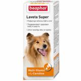 Beaphar Laveta Super Кормовая добавка