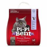 Pi-Pi-Bent  Нежный Прованс