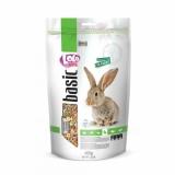 LO-корм для кроликов