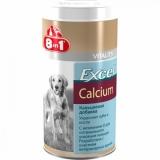 8in1 Excel CALCIUM