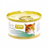 Brit Care Cat с курицей