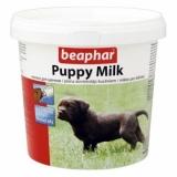 BEAPHAR Puppy-Milk Беафар Паппи-Милк молочная смесь для щенков