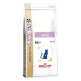 Royal Canin Calm CC 36 Диета при Стрессе и Адаптации