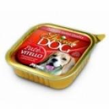 Special Dog паштет телятина