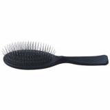 SHOW TECH Pin brush Large щетка массажная с пластиковой ручкой
