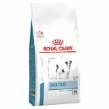 Royal Canin Veterinary Diet Skin Care Small Dog