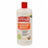 8in1 средство для стирки NM Laundry Boost