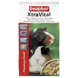 Beaphar Экстравитал корм для морских свинок