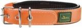 Hunter ошейник для собак Convenience Comfort 35(22-30 см)/2,4 см