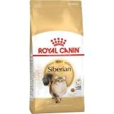 Royal Canin Siberian Adult
