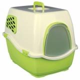 Marchioro био-туалет BILL 2F  57х45х48h см