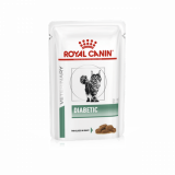 Royal Canin Diabetic 100г