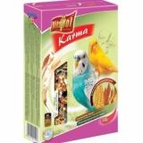 Vitapol корм для волнистых попугаев